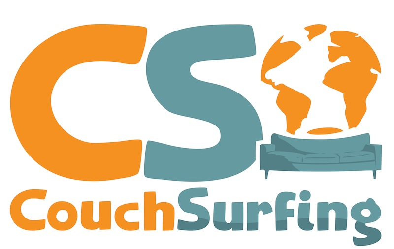 Raymond Behm :: J - 3 : Couchsurfing